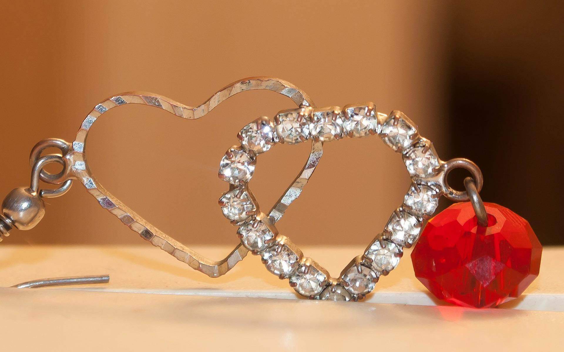 heart-257458_1920