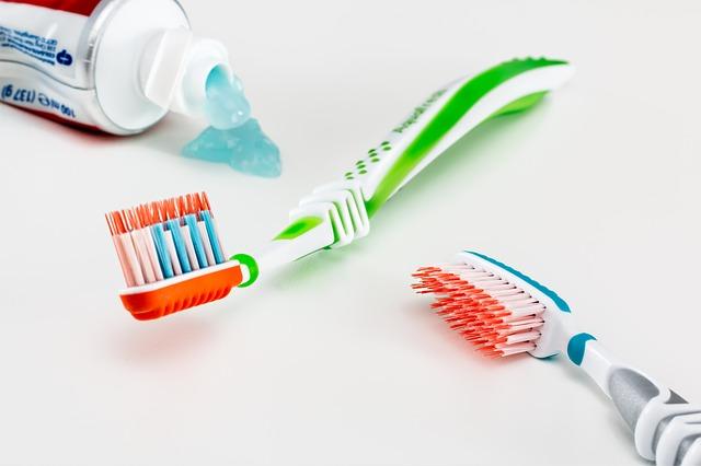 hygiena.jpg