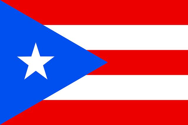 Vlajka Portoriko.png