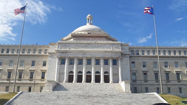 Portorická architektúra.jpg