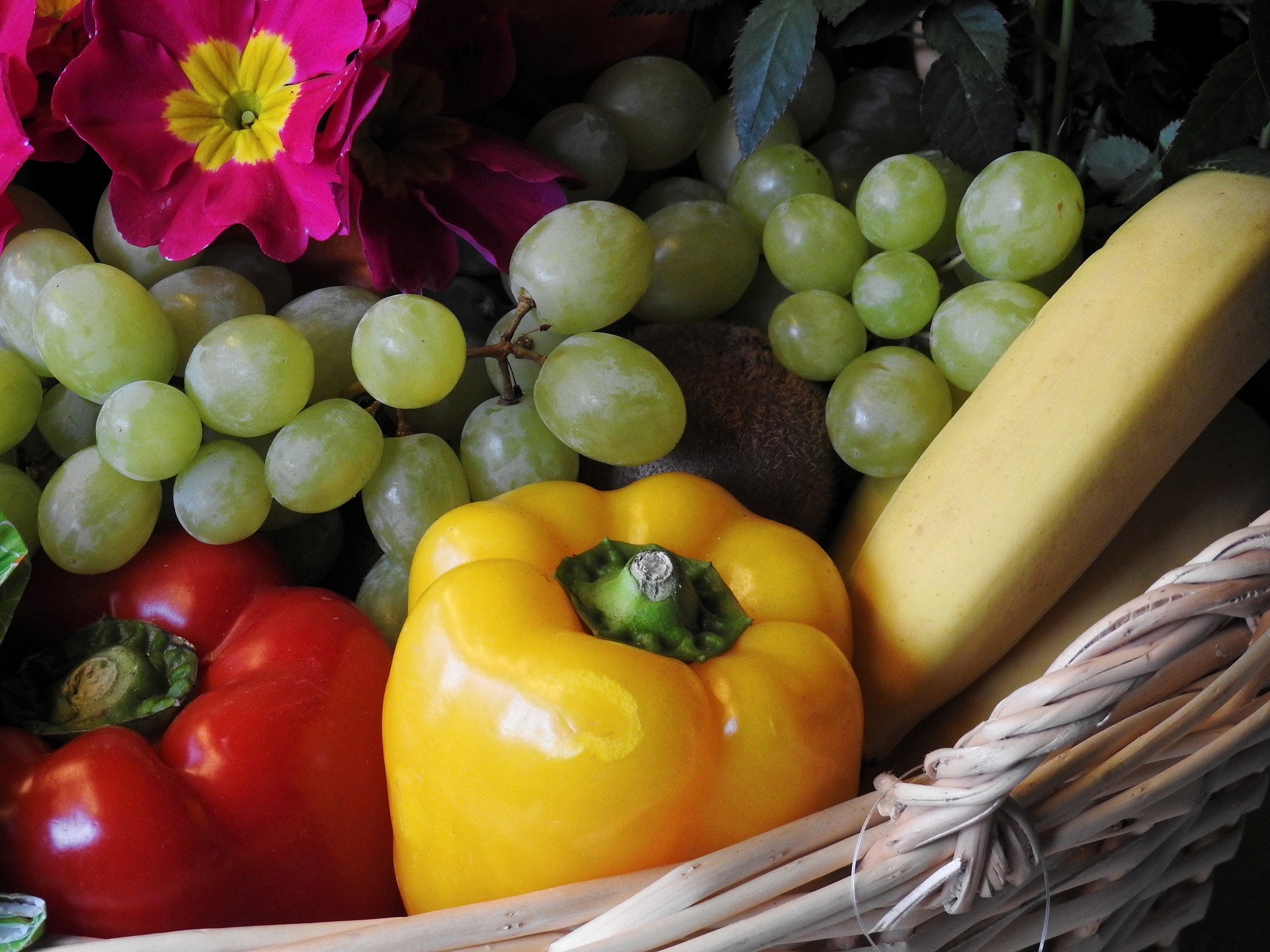 vegetables-2114786_1920