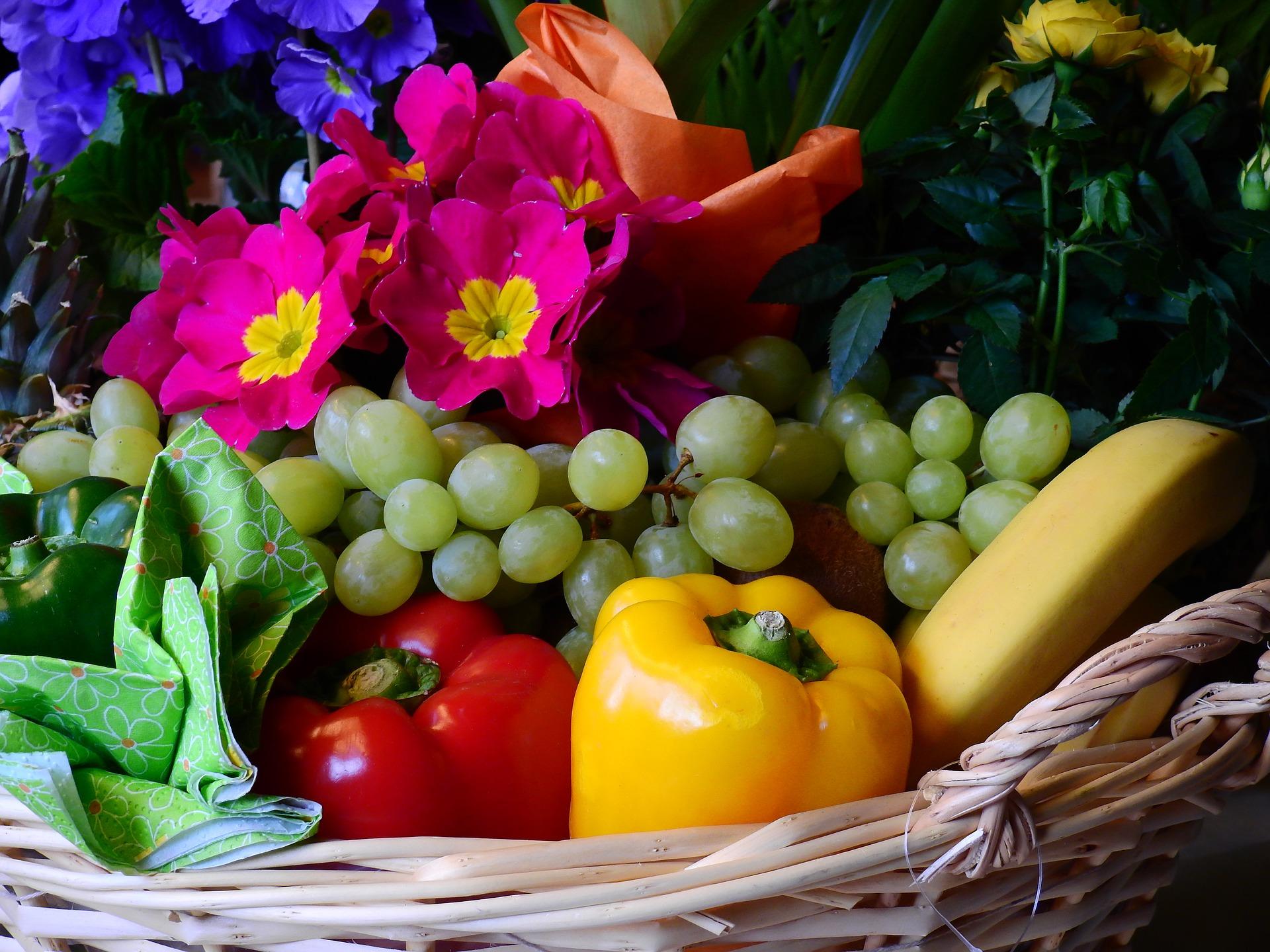vegetables-2114787_1920